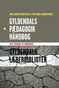 pædagogisk håndbog